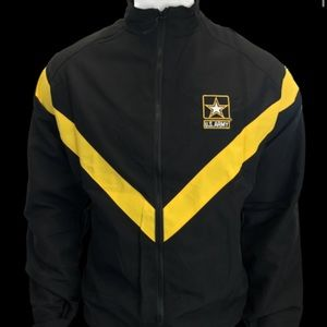 Other - Official US ARMY Physical Fitness Jacket